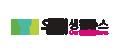 메메인뉴스배너051
