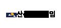 메메인뉴스배너057