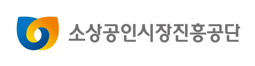 메인파트너3